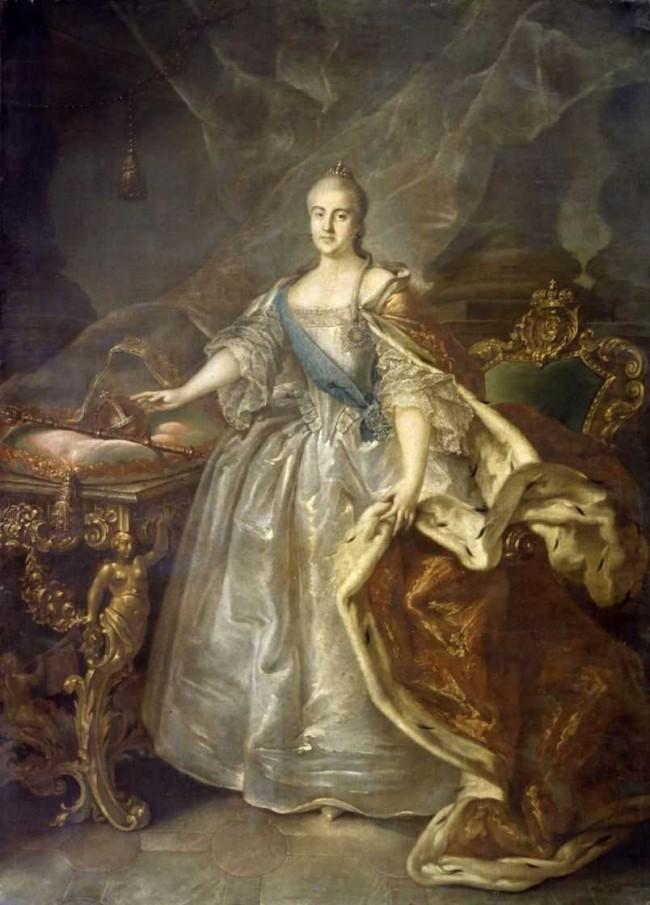 Сочинение по картине аргунов портрет