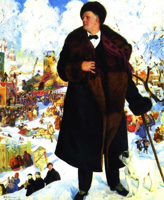 сочинение описание портрета ф.и шаляпина картина художника б.м кустодиева