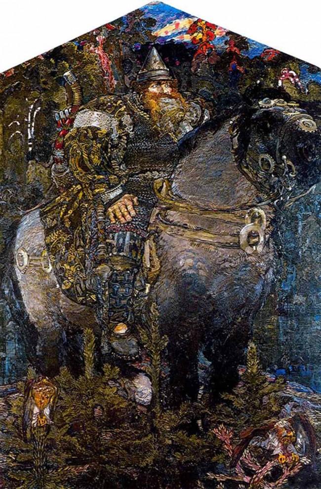 сочинение по картине врубель богатырь: sochinenie-po-kartine.ru/tag/vrubel-bogatyr